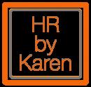 HR by Karen