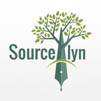 Source Iyn